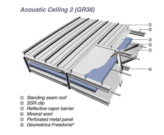 Geometrica - GR38.jpg