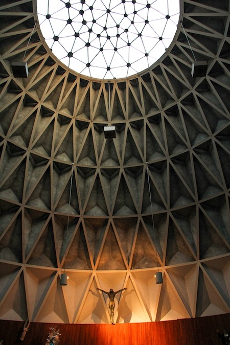 Geometrica - Textured panels1.jpg