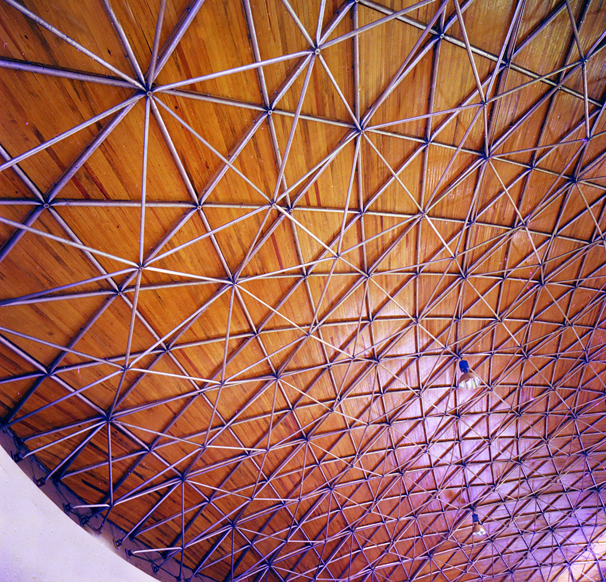 Geometrica - Structure2.jpg