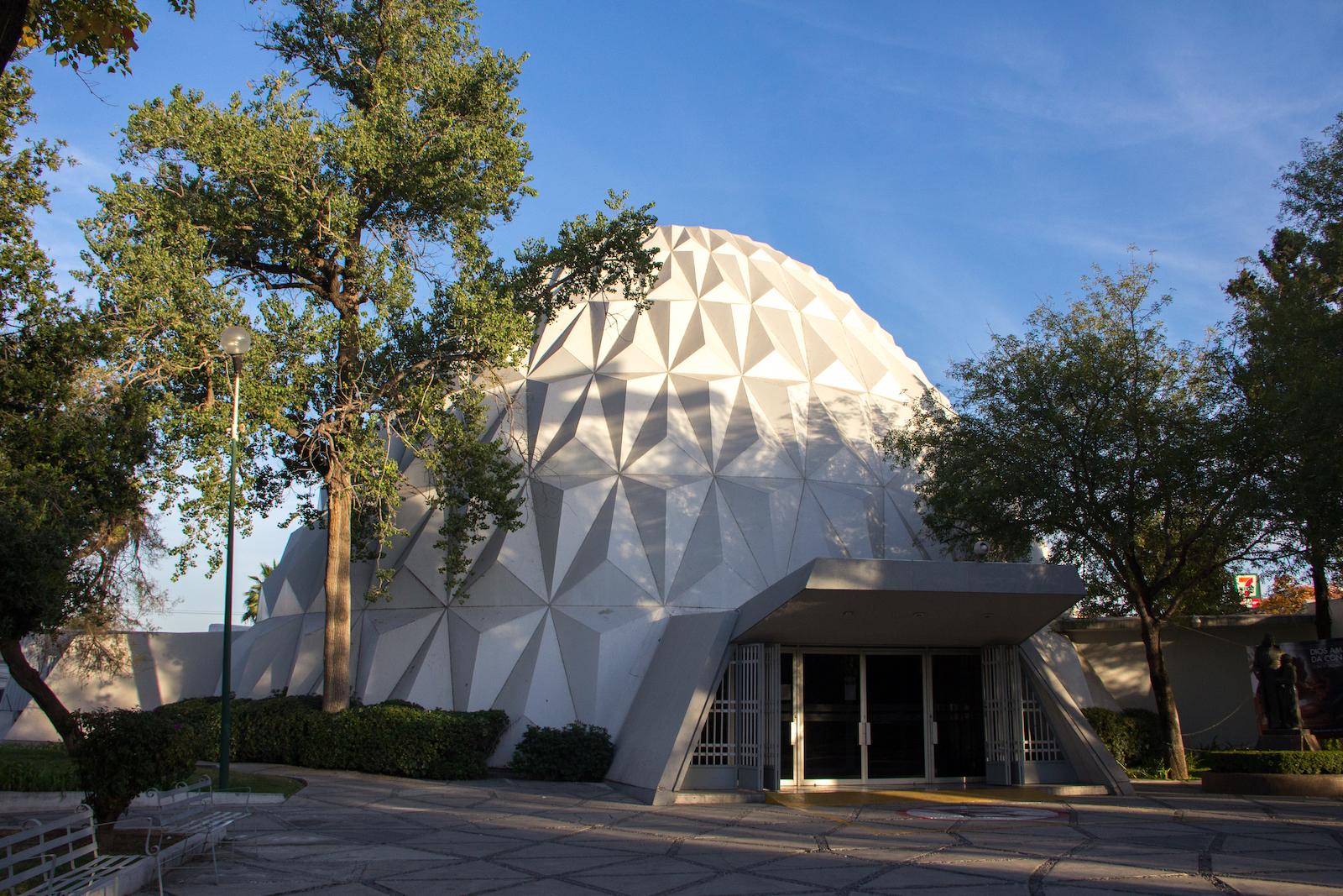 Templo La Salle Monterrey.jpeg
