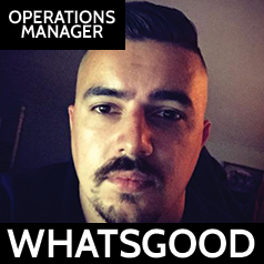 ops-manager.png