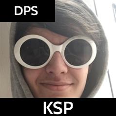 ksp.png