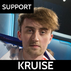 kruise.png