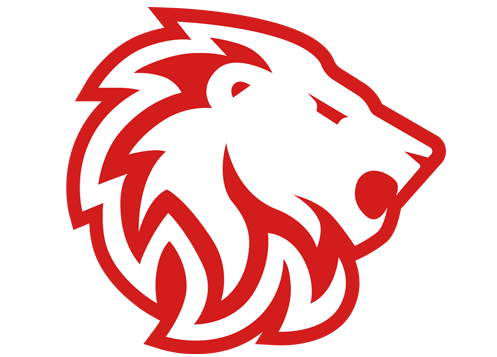 7-Lions-logo-mid.png