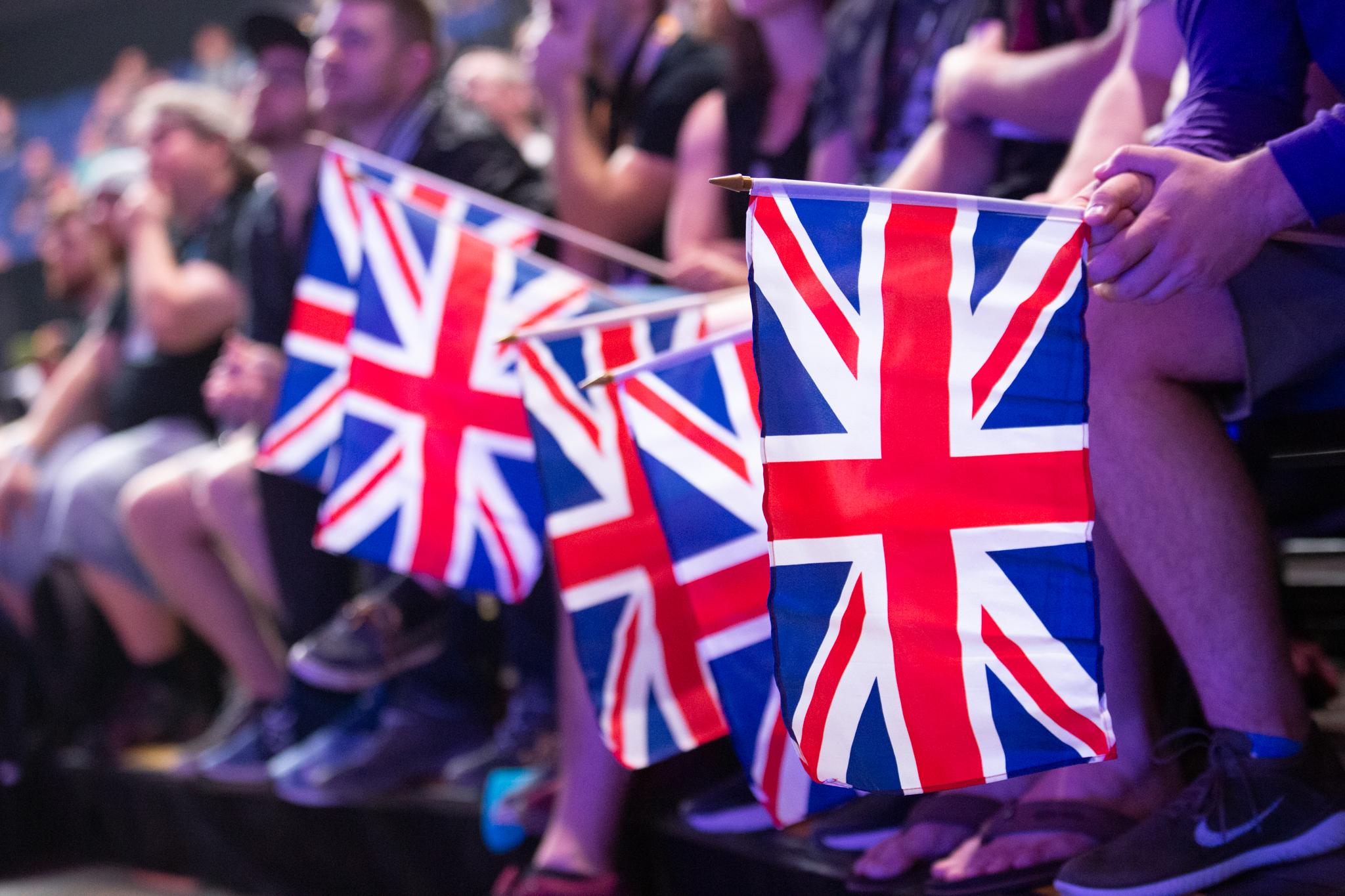 uk-fans-3.jpg