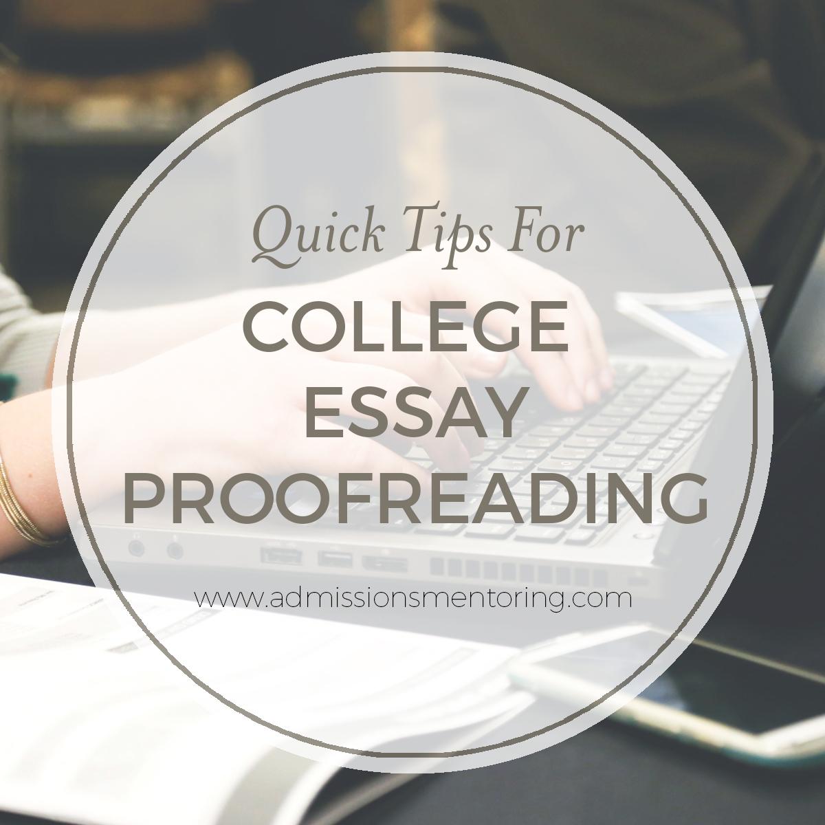 Admissions-Mentoring-Quick Essay Proof.jpg