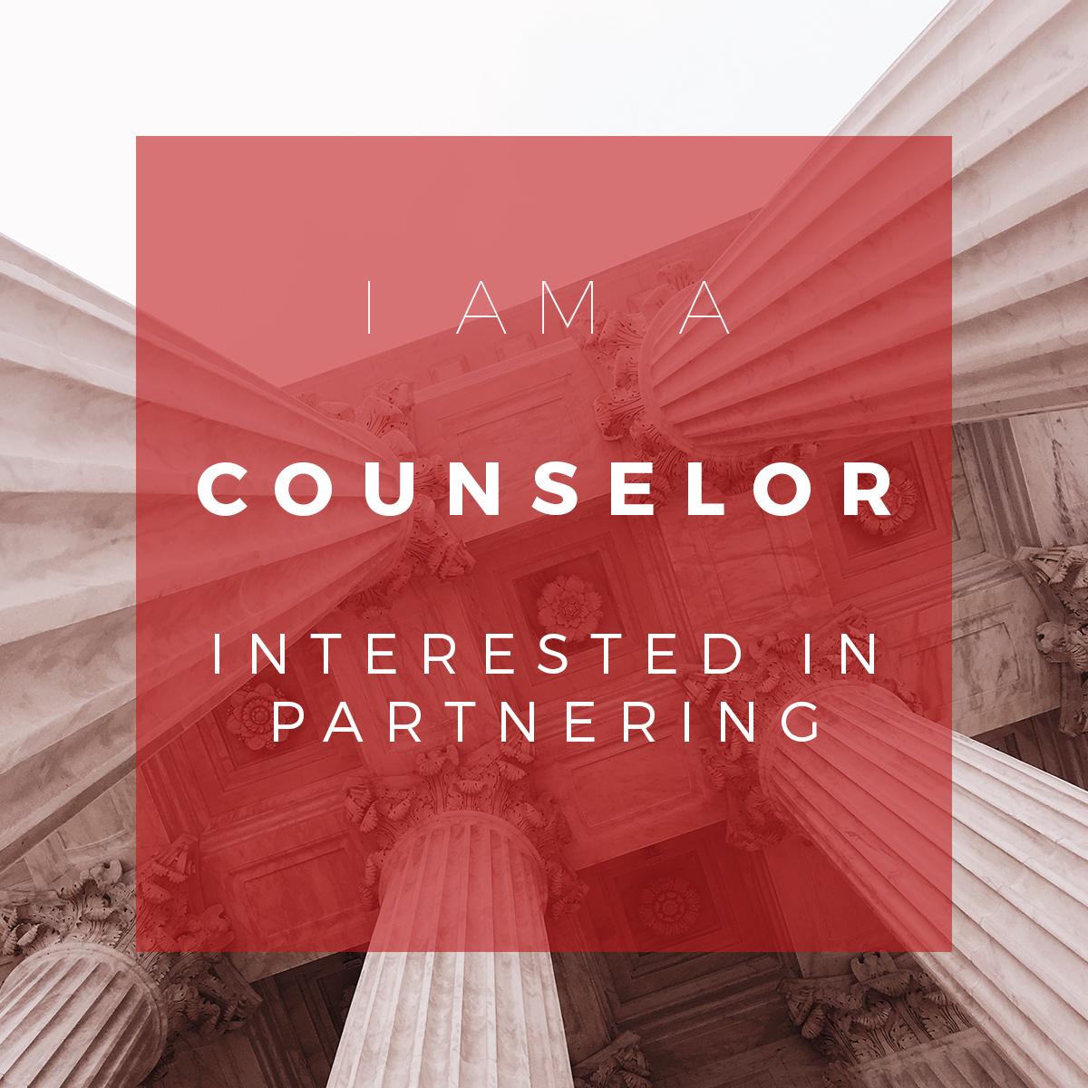 I-Am-A-Counselor2.jpg