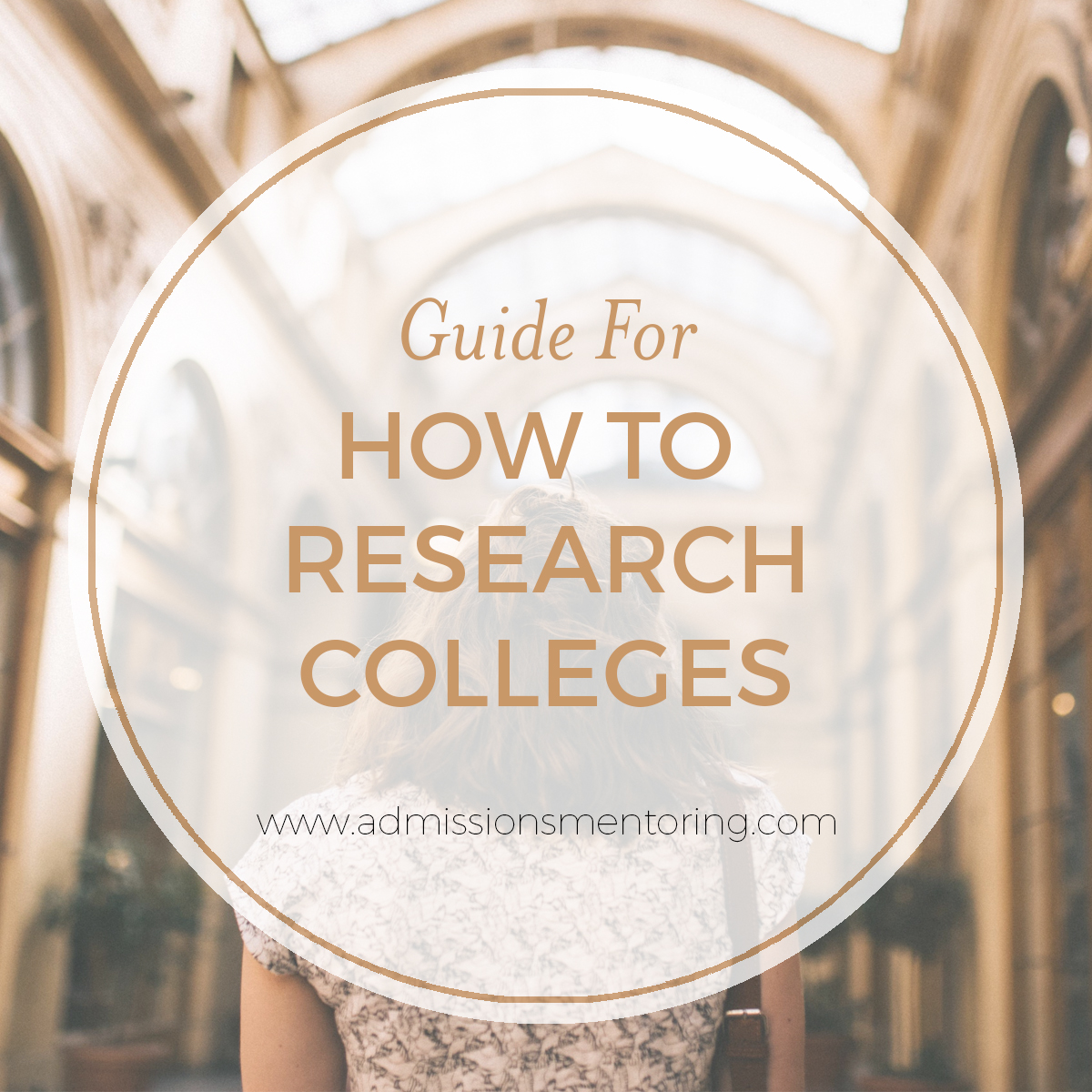 Admissions-Mentoring-Real-Guide-To-Research.jpg