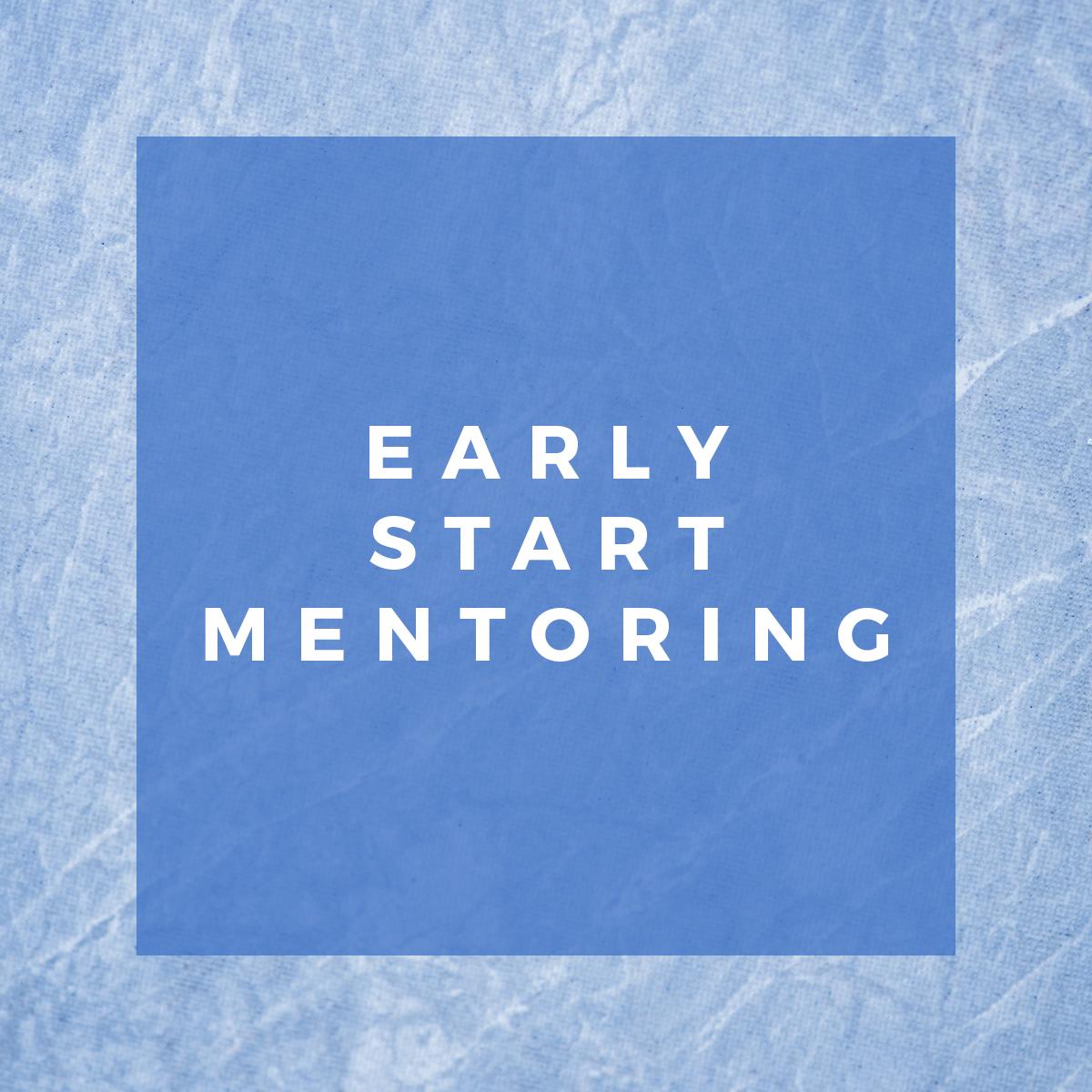 Early-Start-Mentoring.jpg