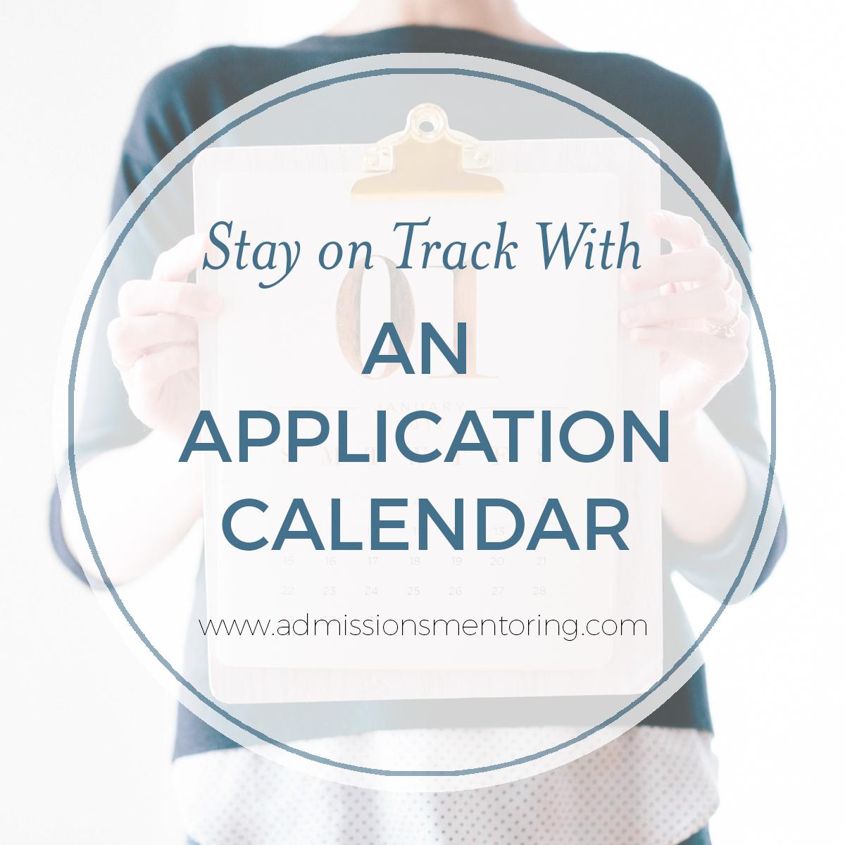 Admissions-Mentoring-Application-Calendar.jpg