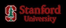 stanford-logo copy.png