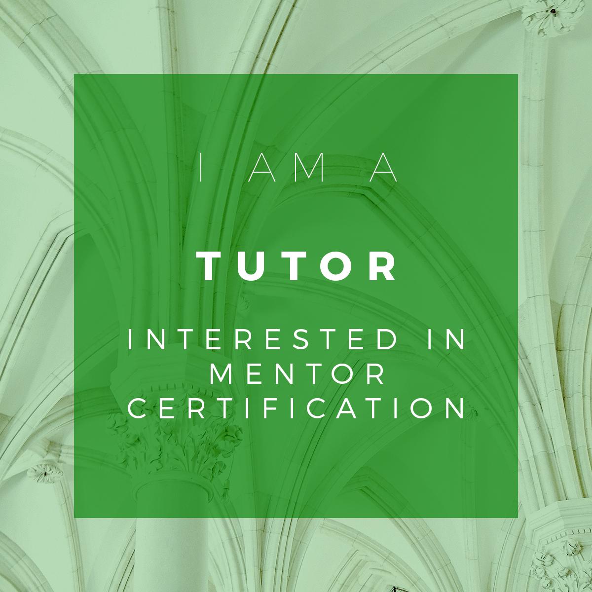 I-Am-A-Tutor2.jpg