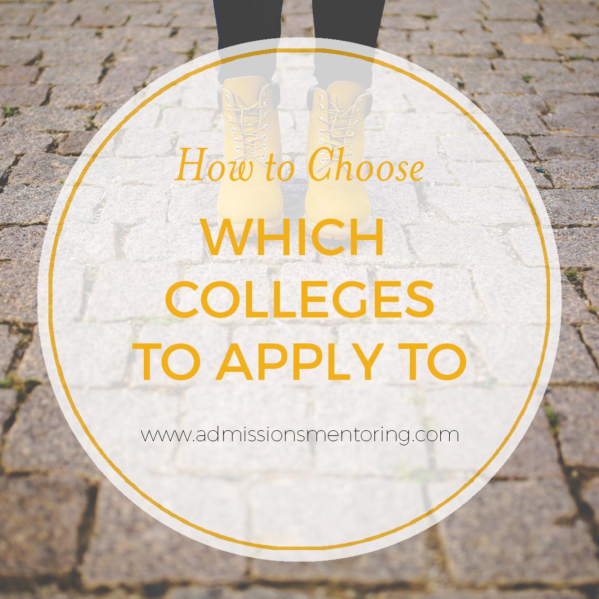 Admissions-Mentoring-Choose-Colleges.jpg