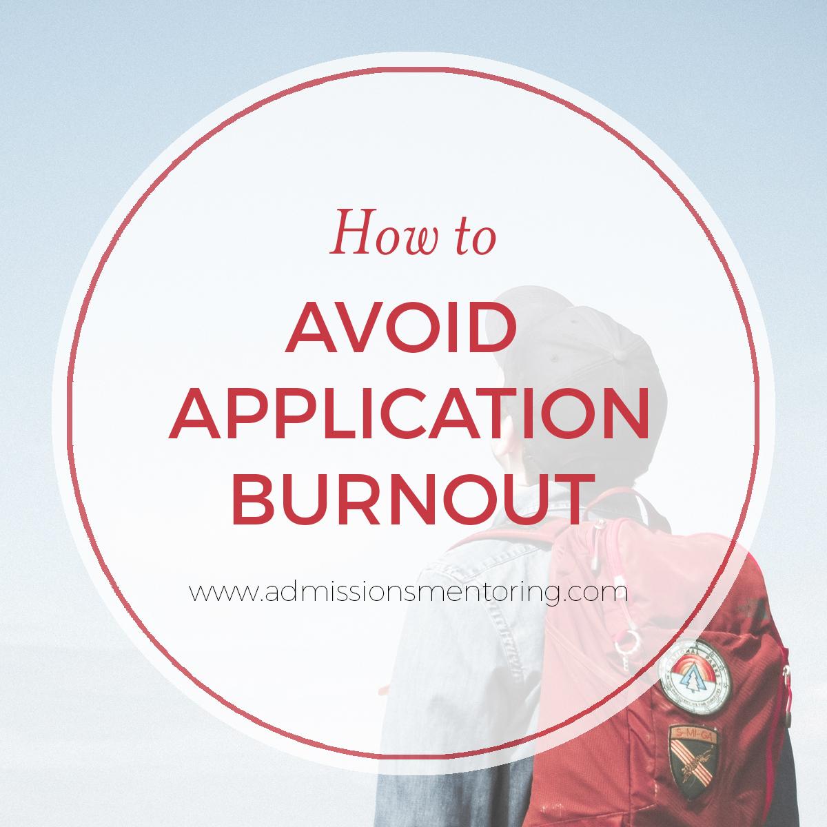 Admissions-Mentoring-Application-Burnout.jpg
