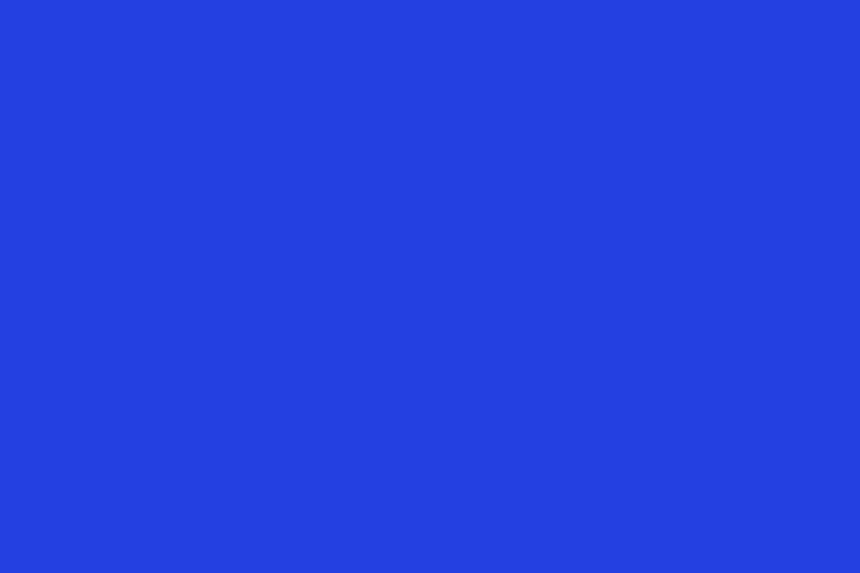 FASHION FOR WATERCHAPTER BANGLADESH - 22.03.2019, WORLD WATER DAYGLASHAUS, ARENA BERLIN