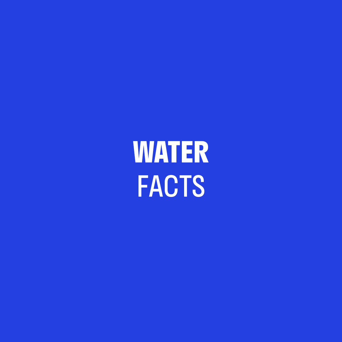DripByDrip_FashionForWater_WorldWaterDay2019_Facts-Water_0.png