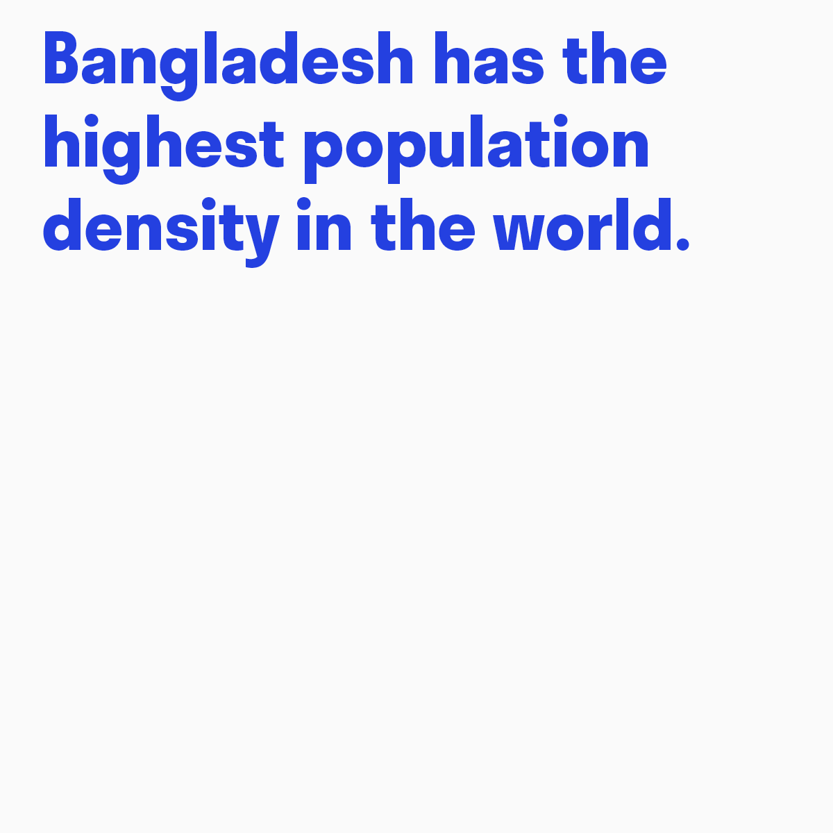 DripByDrip_FFW_Template_Quotes_Bangladesh_2.png