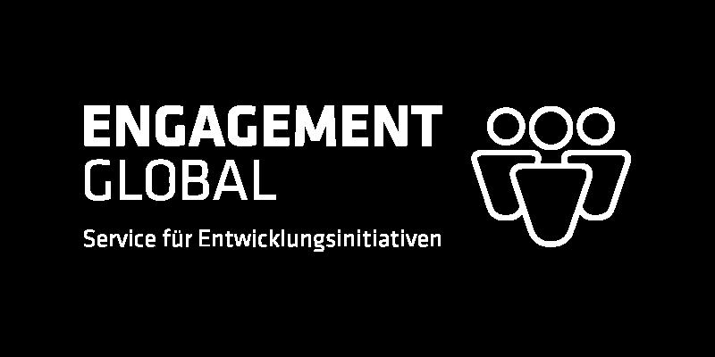 Logo Engsngement Global