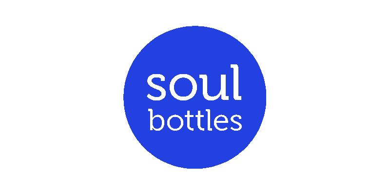 Soul Bottles.png