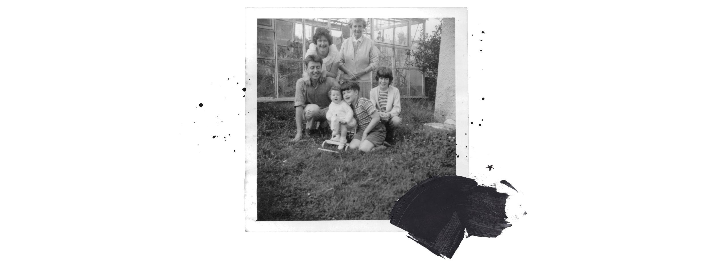 Family v3.jpg