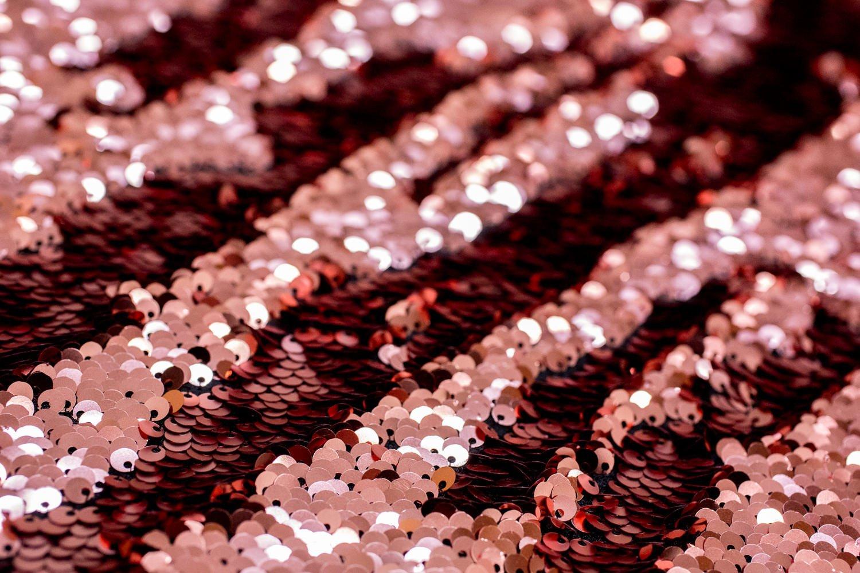 Rose-Gold-Pink-Colored-Mermaid-Reversible-Sequin-Backdrop007@2x_progressive.jpg