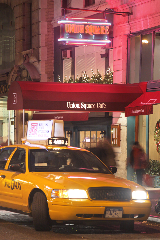 10) Union Square Cafe copy.jpg