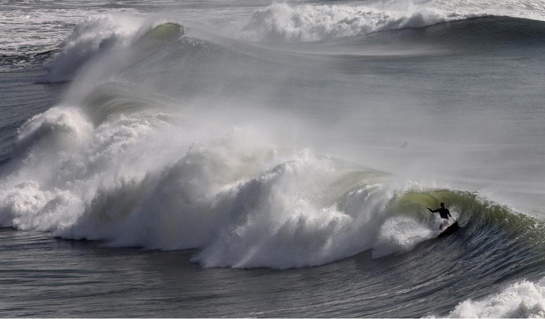 3) surf final.jpg