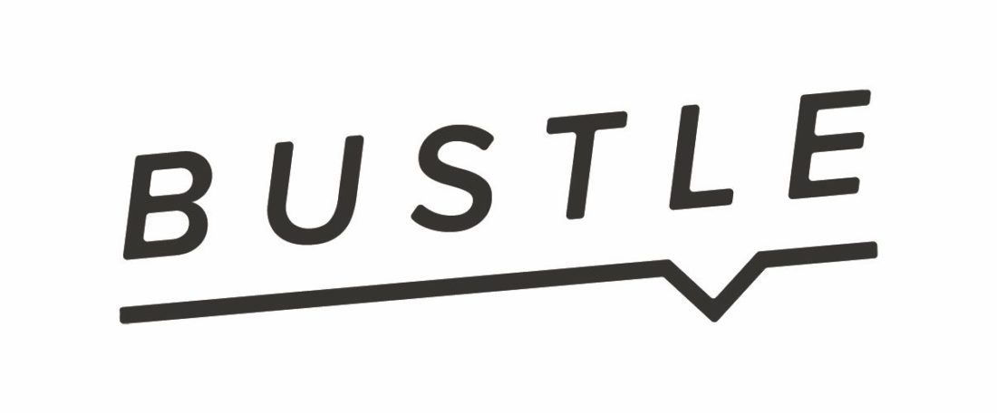 Bustle-1100x456.jpg
