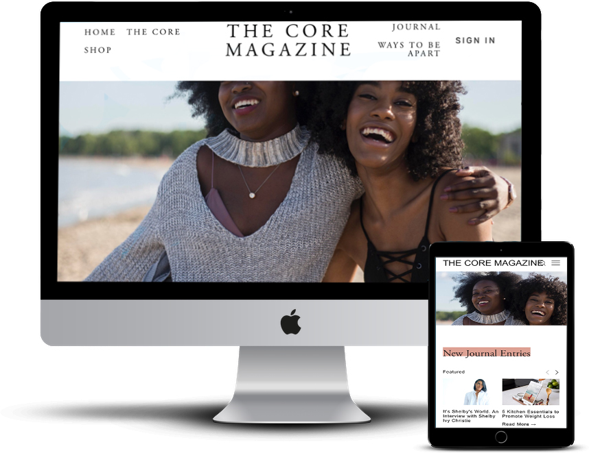 The Core Mag- client mockup.jpg