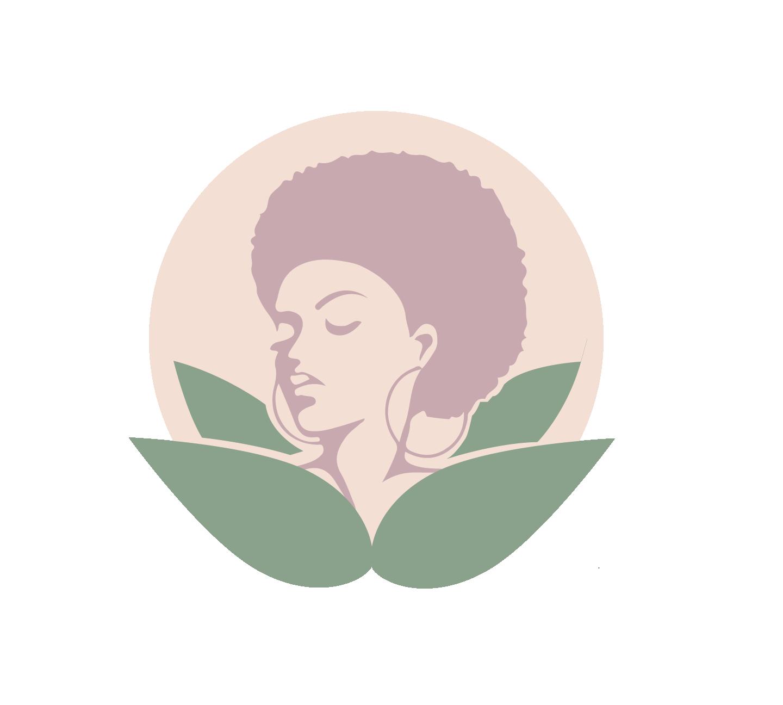 kiani logo.png
