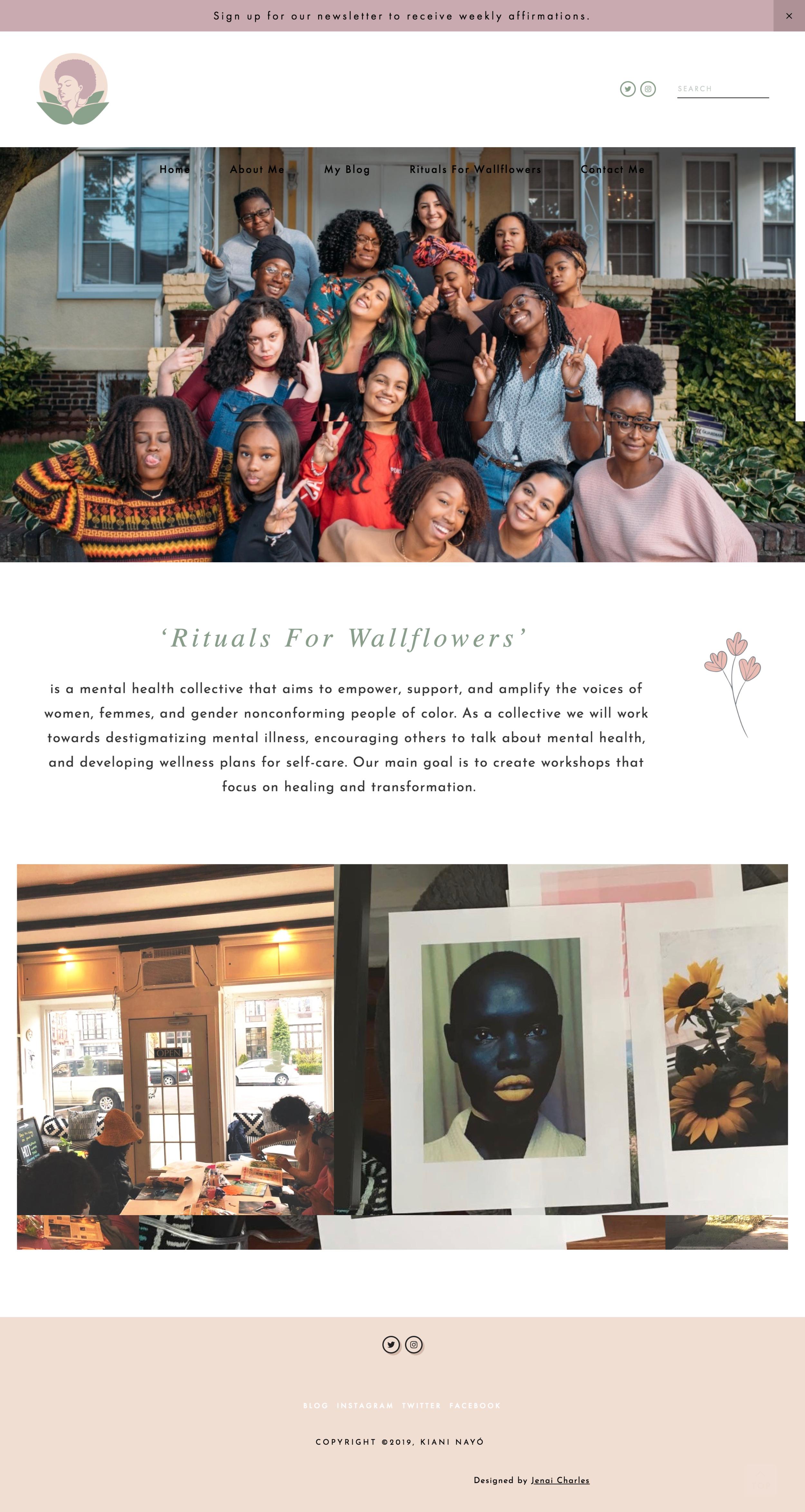 screencapture-kianinayo-rituals-for-wallflowers-2019-06-12-07_58_57 (1).png