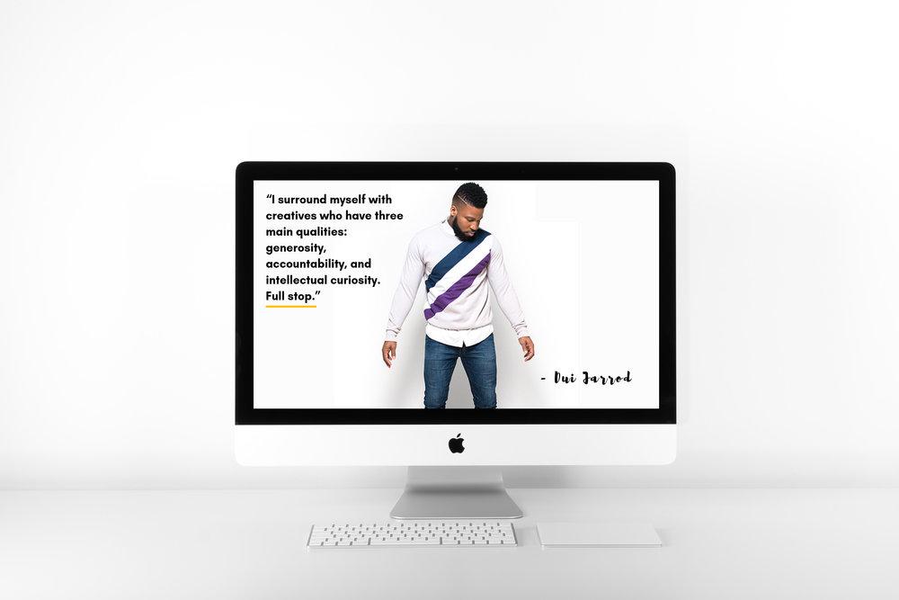 Dui+Jarrod-Front+page-Part+3.jpg