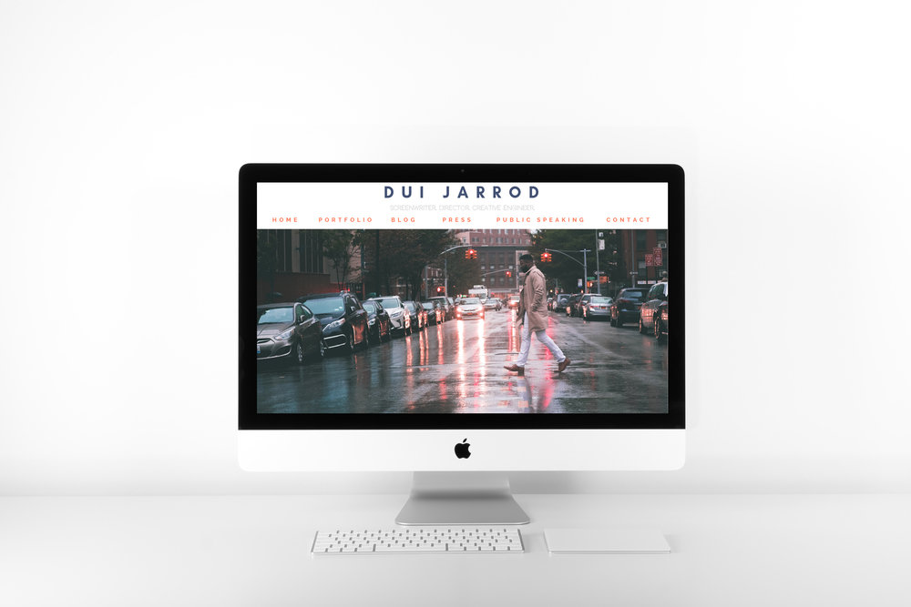 Dui+Jarrod-Front+page.jpg