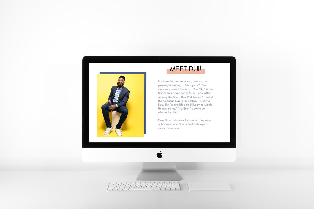 Meet+Dui+Page.jpg