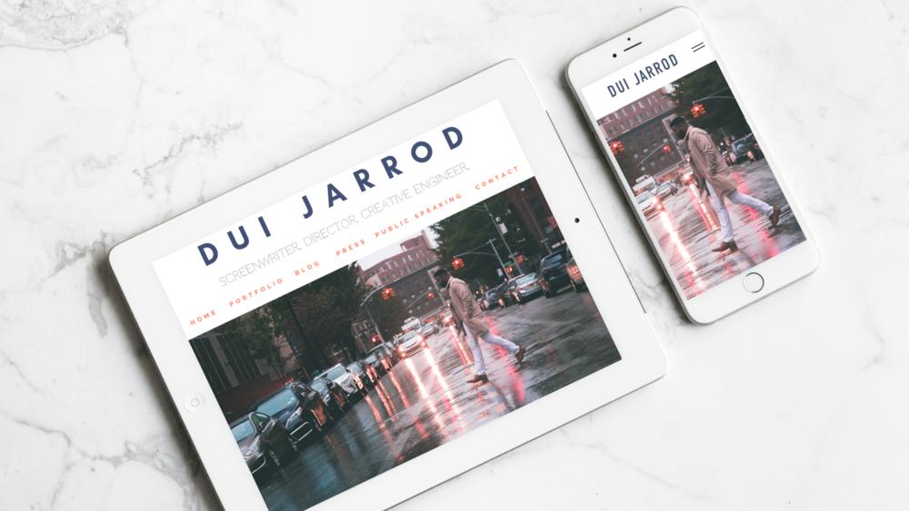 Dui+Jarrod+Mockup.png