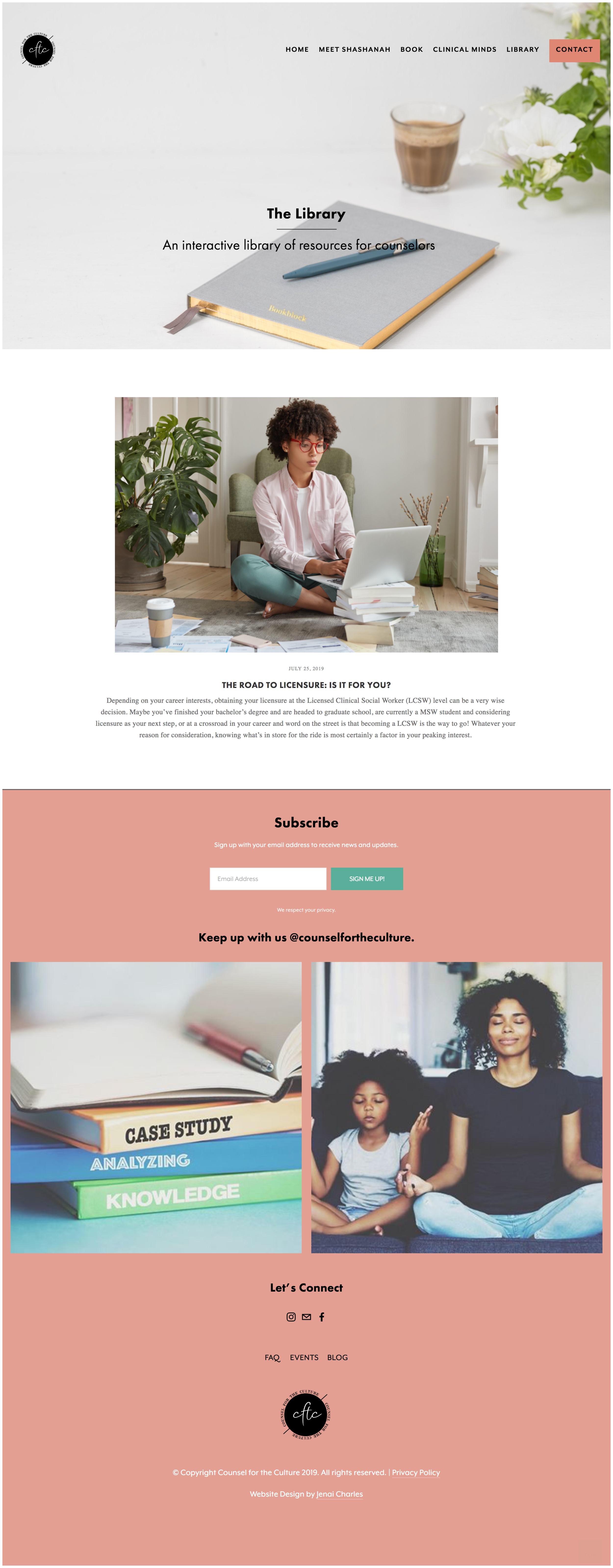 screencapture-counselfortheculture-new-blog-2019-07-28-16_51_43.png