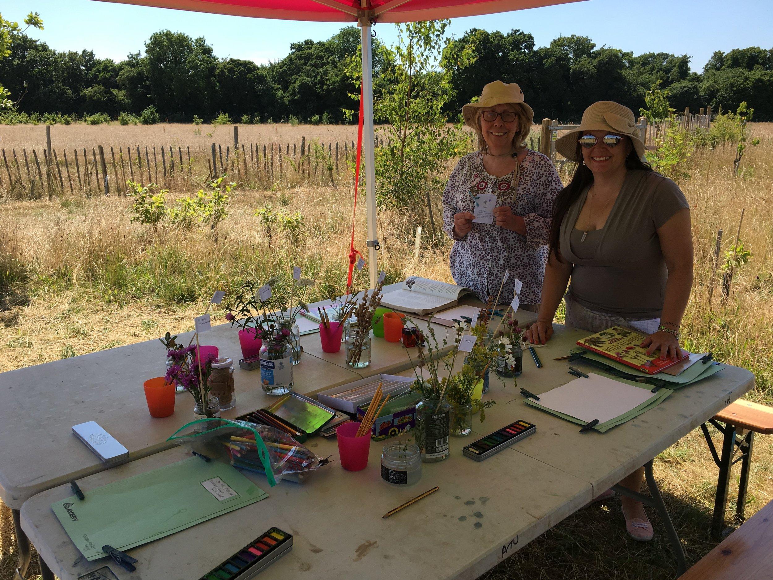Wildflowers workshop 30-6-18_3.jpeg