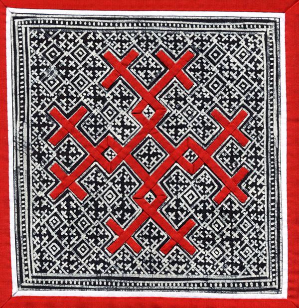 Hmong embroidery.jpg