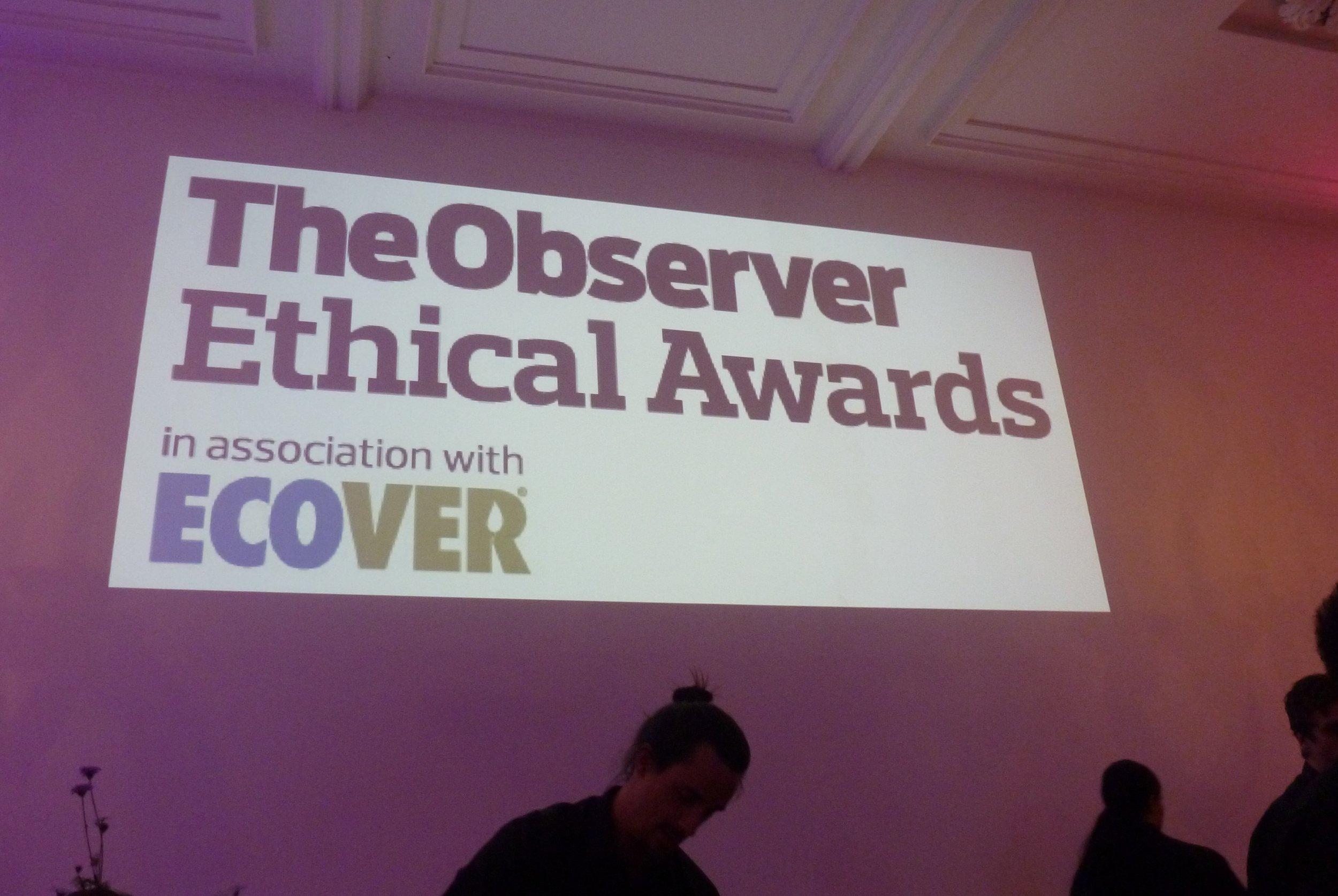 2014 Guardian Observer Ethical Awards_Runners Up_1.jpg