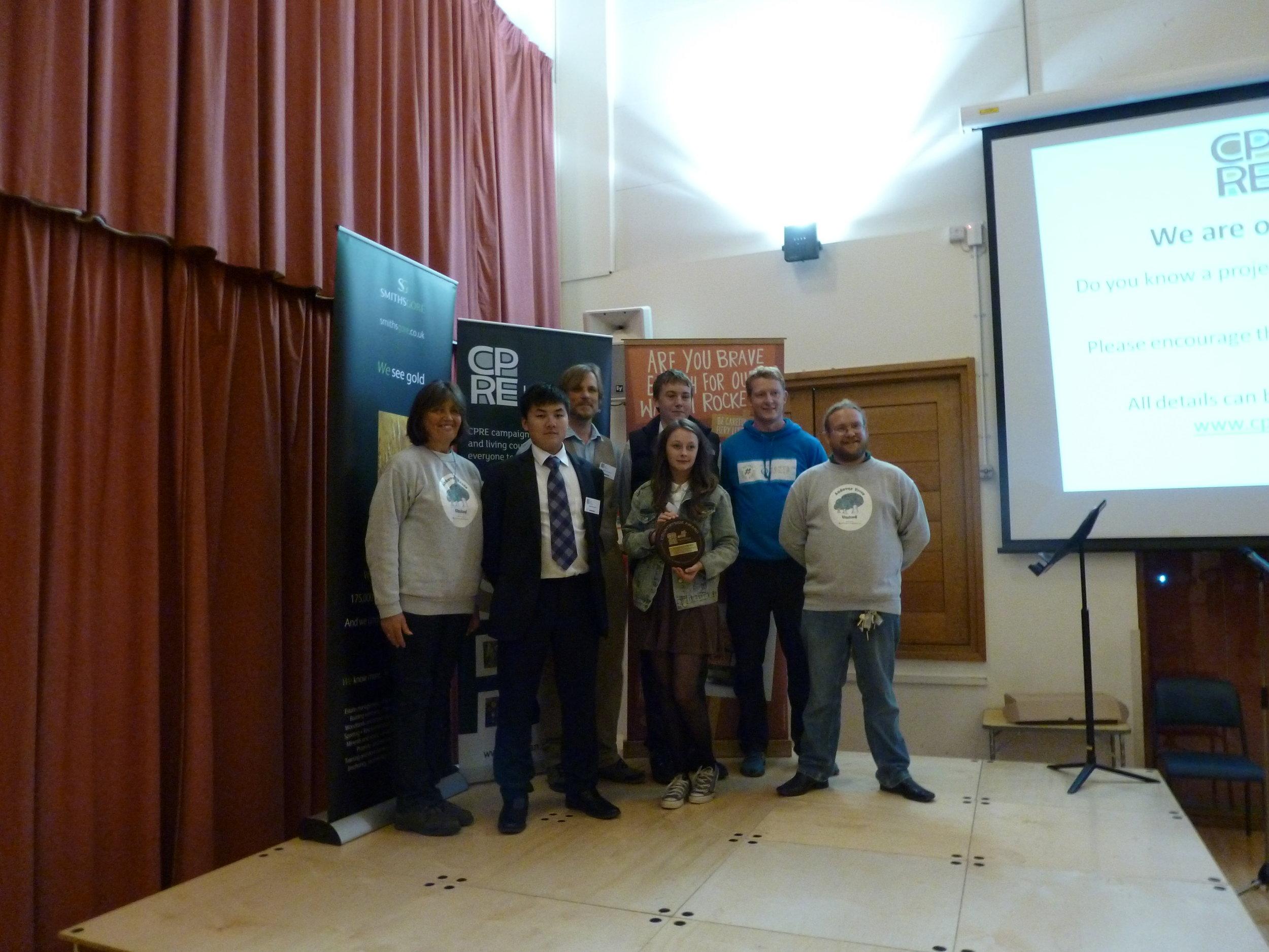 2013 CPRE Award_1.JPG