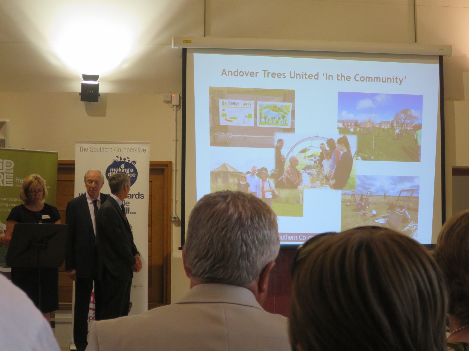 2016 Shortlisted for CPRE Volunteering in the Community Award_2.jpg