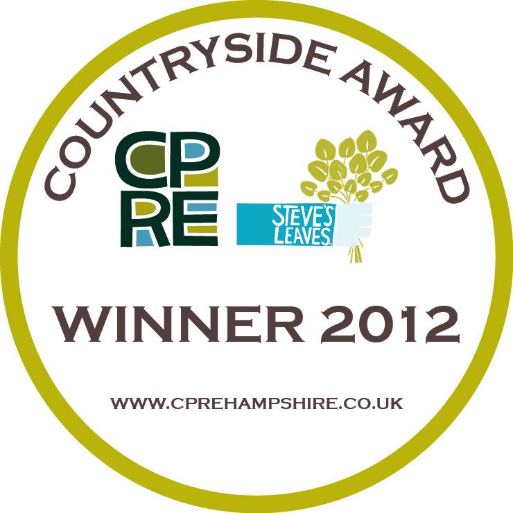 CPRE Award Winner mark 2012.jpg