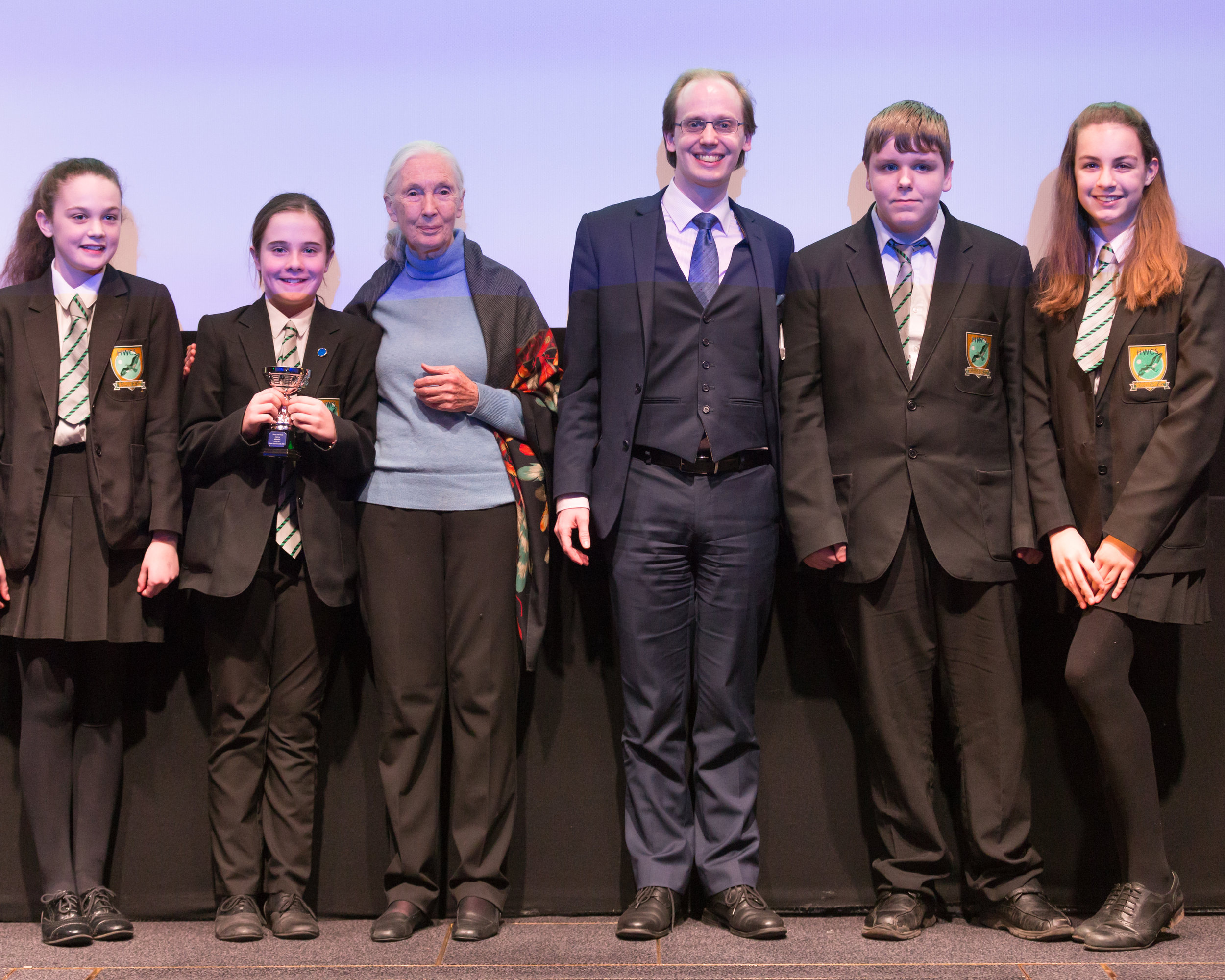 Awards Barbican.JPG