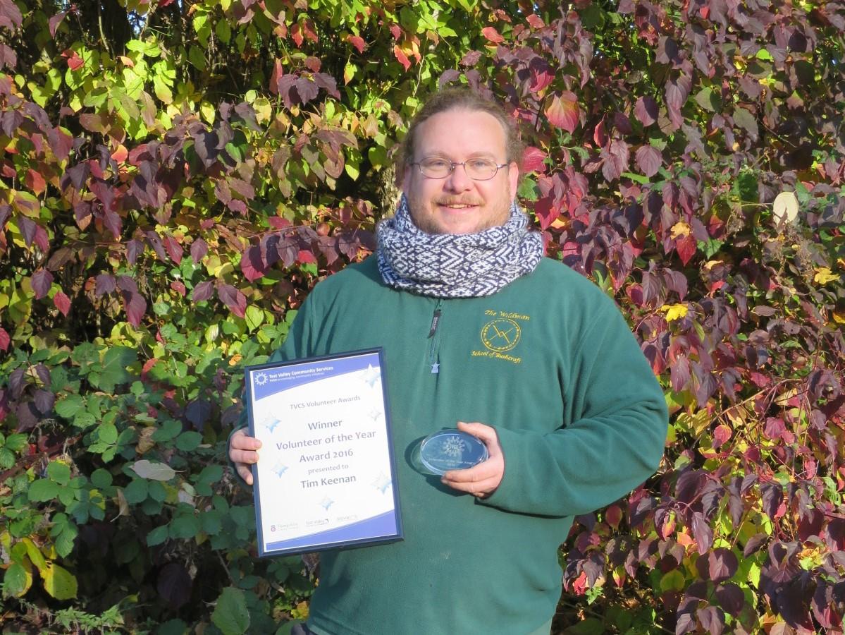 2016 Volunteer of the Year Award Tim Keenan_L.jpg