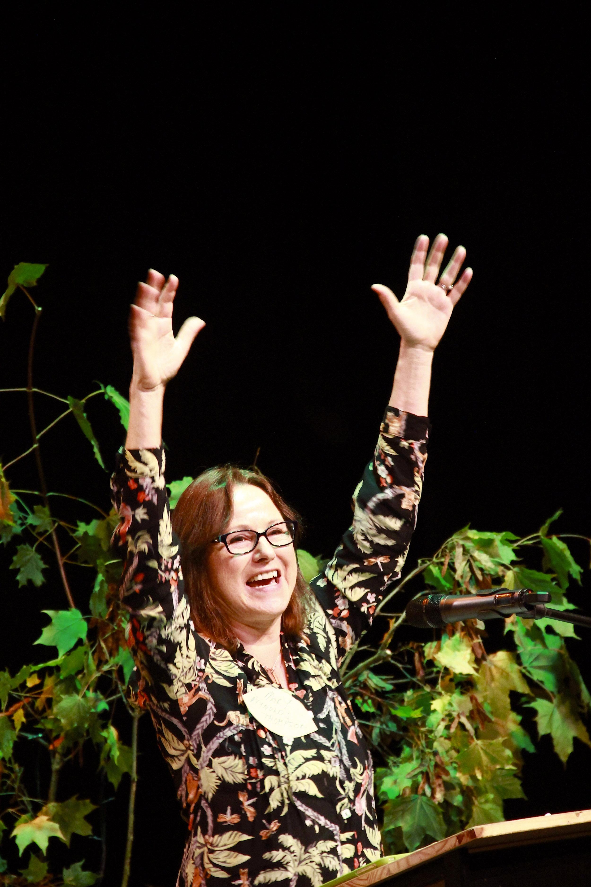 MaryReynoldsThompson.Credit.MaxwellSteer.JPG