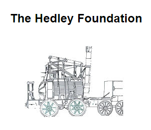 Hedley foundation.png