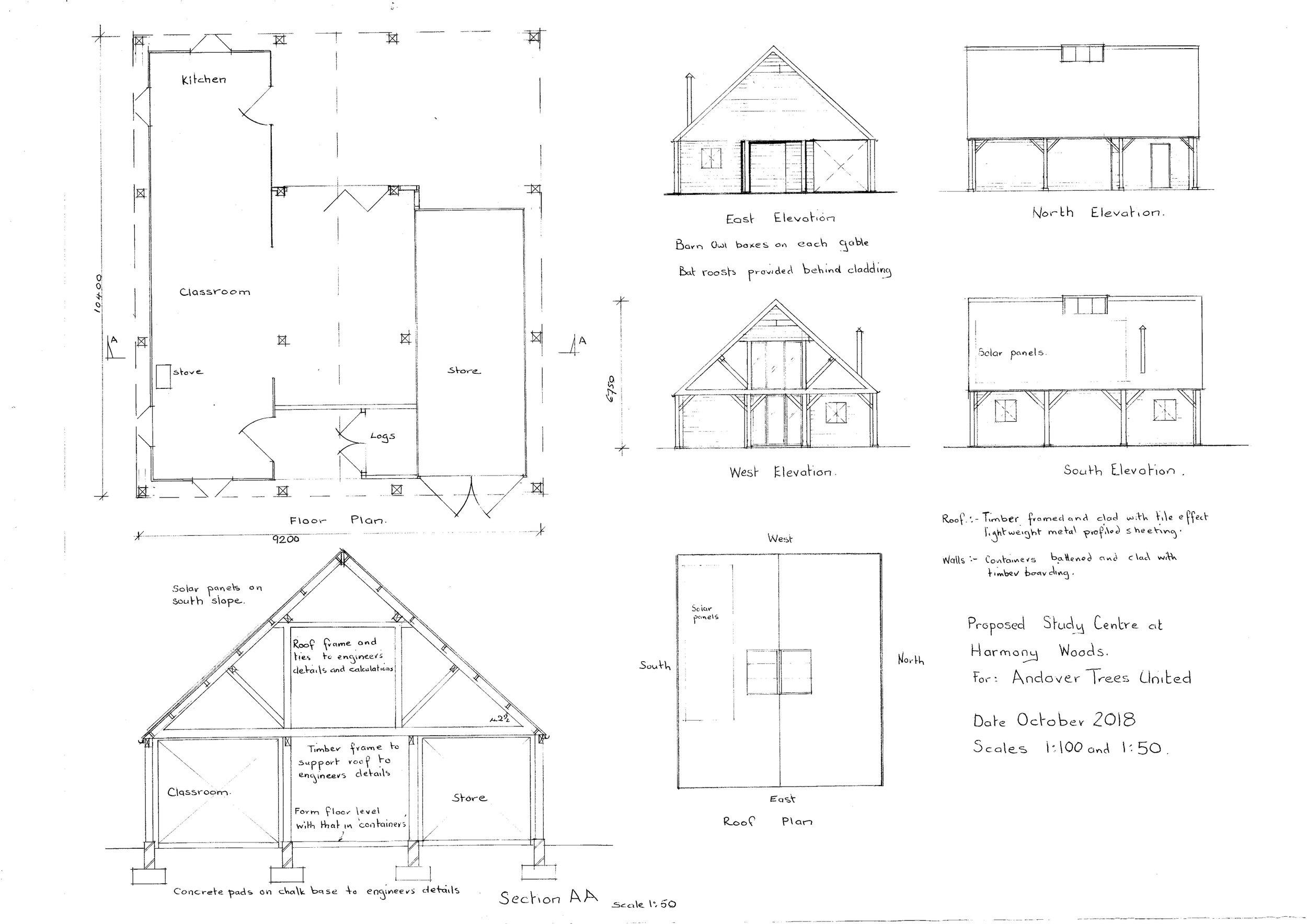 Plan_FINAL2_Structural Engineering Considered_Nov 18.jpg