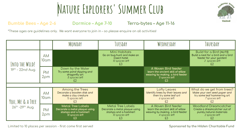 Nature Explorers Club Summer _V3 09-08-19.jpg