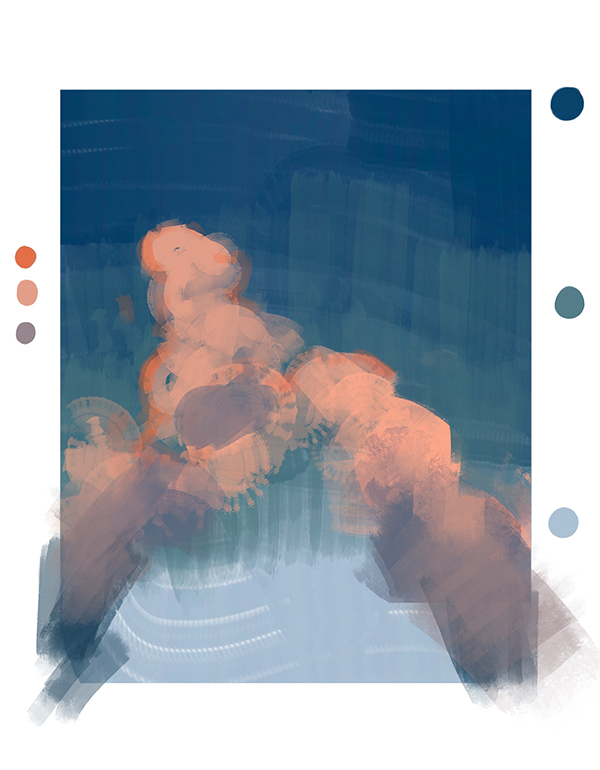 Cloud Dragonprocess2.jpg