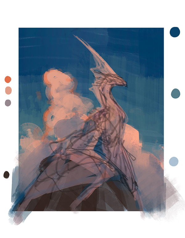 Cloud Dragonprocess3.jpg